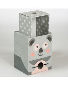 BonnieBoxx Koala