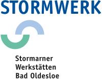 StormWerk